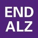 Alzheimer's Association - HV