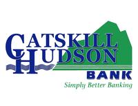 Catskill Hudson Bank = HQ