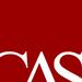 Catskill Art Society - CAS