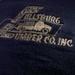 Fallsburg Lumber Company, Inc.