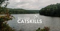 Sullivan County Visitors Assoc.