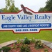 Eagle Valley Realty