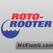 Lang Waste Services Corp. / Roto-Rooter