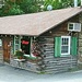 Welsh Cabin Inc.