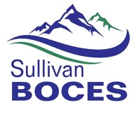 Sullivan BOCES