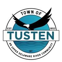 Town of Tusten