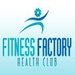 Fitness Factory Health Club