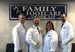 Family Foot Care Group, LLP