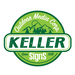 Outdoor Media Corp d/b/a Keller Signs