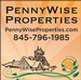 PennyWise Properties