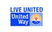 United Way of Sullivan County