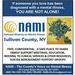 NAMI of Sullivan County, NY