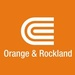 Orange & Rockland Utilities, Inc.