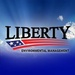 Liberty Environmental Management