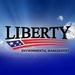 Liberty Environmental Management