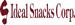 Ideal Snacks Corporation