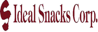 Ideal Snacks Corporation