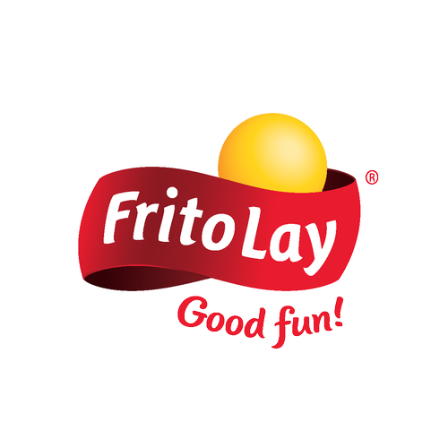Gallery Image fritolaylogo.png