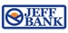 Jeff Bank - Eldred