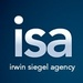 Irwin Siegel Agency, Inc.