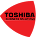 Toshiba America Business Solutions