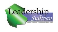 Leadership Sullivan