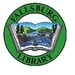 Fallsburg Library Inc.