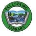 Fallsburg Library Inc.