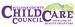Sullivan County Child Care Council, Inc.