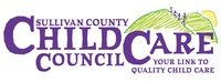 Sullivan County Child Care Council, Inc.