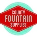 County Fountain Supplies, Inc.