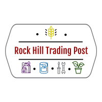 Rock Hill Trading Post