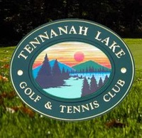 Tennanah Lake Golf & Tennis Club