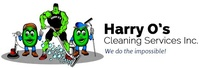 Harry O's Cleaning Services