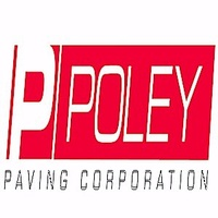 Poley Paving & Construction, Inc.