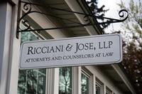 Ricciani & Jose, LLP