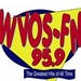 95.9 VOS FM