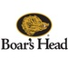 Scancarello and Sons/Boar's Head