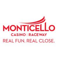 Monticello Casino & Raceway