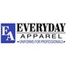 Everyday Apparel & Awards, Inc.