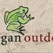Morgan Outdoors, Inc.