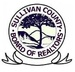 Sullivan County Board of Realtors, Inc.
