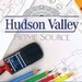 Hudson Valley Home Source LLC