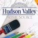 Hudson Valley Home Source LLC