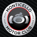 Monticello Motor Club, LLC