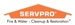 SERVPRO of Orange, Sullivan & S. Ulster