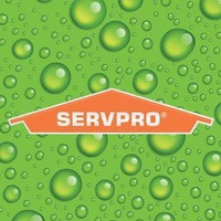 SERVPRO of Orange, Sullivan & So. Ulster Counties