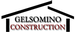 Gelsomino Construction, Inc