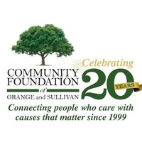Community Foundation of Orange & Sullivan