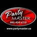 PARTY MASTER